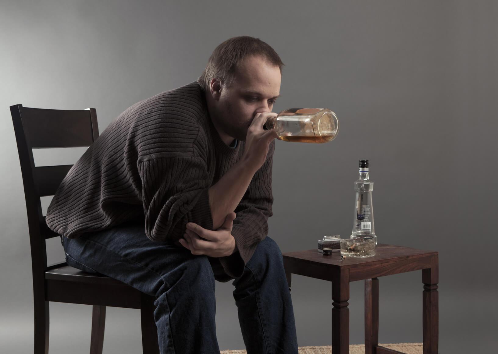 Картинки пьющих парней