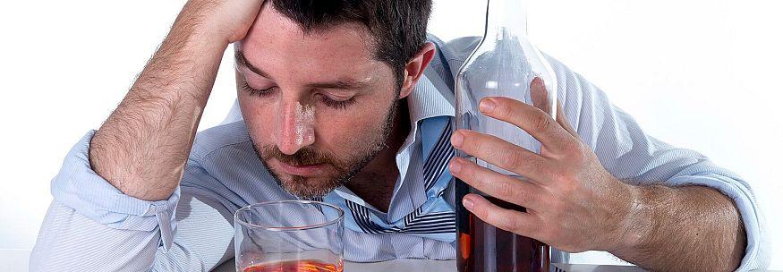 Методы лечения алкоголизма: современные и эффективные способы в РЦ ...